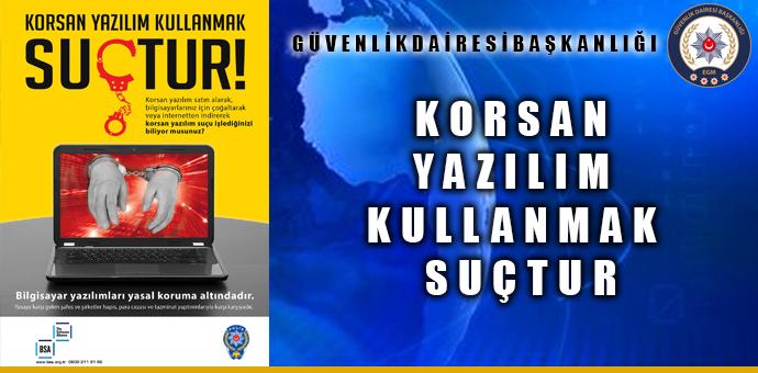 haber_korsan_afisa