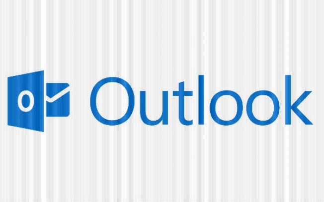 microsoft-outlook-050613
