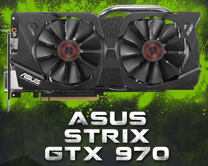 asus-strix-gtx-970-slider2